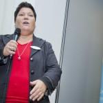 Informatie Startop! Sonja Smits