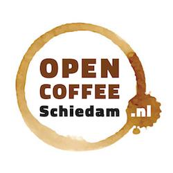Open Coffee Schiedam 250px