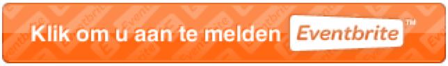 Aanmelden button