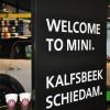 Welkom bij Kalfsbeek MINI Schiedam