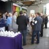 Open Coffee Schiedam bij Koninklijke de Kuyper