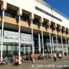 de Bibliotheek Schiedam exterieur