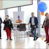 Opening Rabobank Schiedam-Vlaardingen