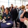 Open Coffee Schiedam bij Rabobank Schiedam-Vlaardingen