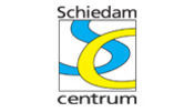 Centrummanagement Schiedam