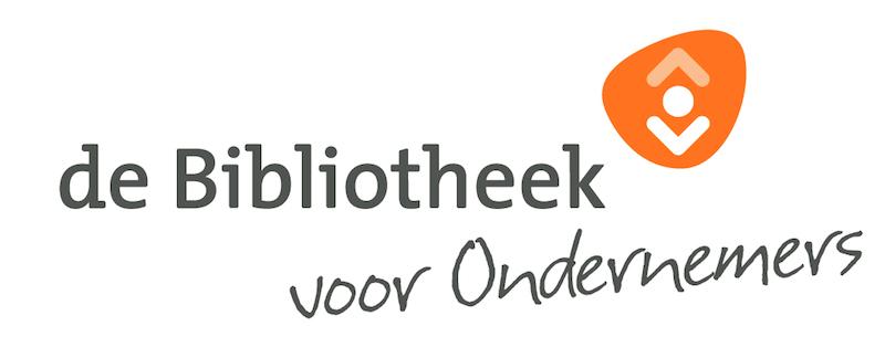 De Bibliotheek Schiedam Voor Ondernemers Open Coffee Schiedam