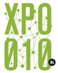 xpo010 logo