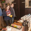 Open Coffee Zaal Beatrix 25-11-2014 (1)
