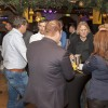 Open Coffee Zaal Beatrix 25-11-2014 (10)