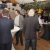 Open Coffee Zaal Beatrix 25-11-2014 (11)