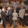 Open Coffee Zaal Beatrix 25-11-2014 (13)