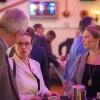 Open Coffee Zaal Beatrix 25-11-2014 (14)