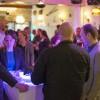 Open Coffee Zaal Beatrix 25-11-2014 (20)
