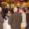 Open Coffee Zaal Beatrix 25-11-2014 (23)