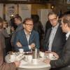 Open Coffee Zaal Beatrix 25-11-2014 (25)