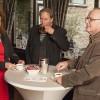 Open Coffee Zaal Beatrix 25-11-2014 (26)