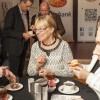 Open Coffee Zaal Beatrix 25-11-2014 (28)