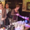 Open Coffee Zaal Beatrix 25-11-2014 (29)