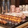 Open Coffee Zaal Beatrix 25-11-2014 (3)