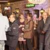 Open Coffee Zaal Beatrix 25-11-2014 (30)