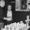 Open Coffee Zaal Beatrix 25-11-2014 (36)