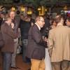 Open Coffee Zaal Beatrix 25-11-2014 (38)