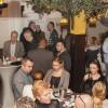 Open Coffee Zaal Beatrix 25-11-2014 (39)