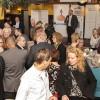 Open Coffee Zaal Beatrix 25-11-2014 (44)