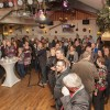 Open Coffee Zaal Beatrix 25-11-2014 (48)