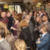 Open Coffee Zaal Beatrix 25-11-2014 (55)