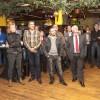 Open Coffee Zaal Beatrix 25-11-2014 (56)