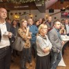 Open Coffee Zaal Beatrix 25-11-2014 (58)