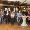 Open Coffee Zaal Beatrix 25-11-2014 (63)