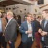 Open Coffee Zaal Beatrix 25-11-2014 (70)