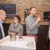 Open Coffee Zaal Beatrix 25-11-2014 (73)