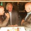 Open Coffee Zaal Beatrix 25-11-2014 (76)