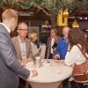 Open Coffee Zaal Beatrix 25-11-2014 (78)