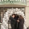 Open Coffee Zaal Beatrix 25-11-2014 (8)