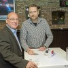Open Coffee Zaal Beatrix 25-11-2014 (81)