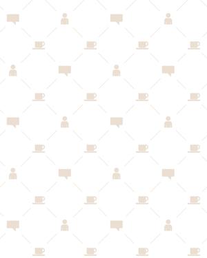 patroon_licht_300px