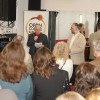 Open Coffee 15-01-2015 (63)