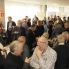 Open Coffee Schiedam 26-03-2015 (10)