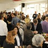 Open Coffee Schiedam 26-03-2015 (13)