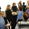 Open Coffee Schiedam 26-03-2015 (15)