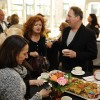 Open Coffee Schiedam 26-03-2015 (16)