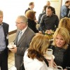 Open Coffee Schiedam 26-03-2015 (18)