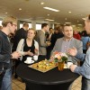 Open Coffee Schiedam 26-03-2015 (22)