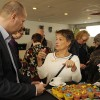 Open Coffee Schiedam 26-03-2015 (26)