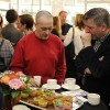 Open Coffee Schiedam 26-03-2015 (27)
