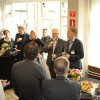 Open Coffee Schiedam 26-03-2015 (33)